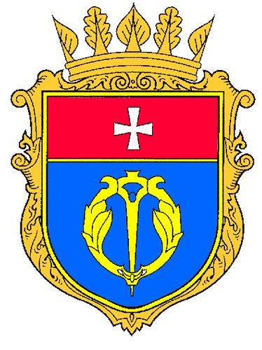 Демидівка