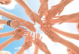 Рівненський обласний центр соціальних служб  для сім'ї, дітей та молоді виз ...