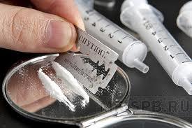 Знищили понад 100 кілограмів наркотичних засобів