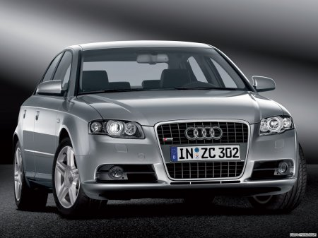 Кого криза не обходить: чиновники  накупили авто на 100 мільйонів