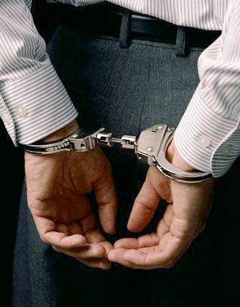 На Рівненщині затримано фальшивомонетників