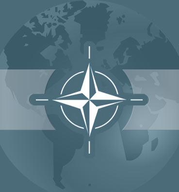 Україна наблизилася до ЄС і НАТО