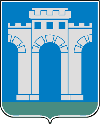 Рівненський район