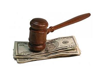 Рівненщина лідирує за кількістю земельних аукціонів