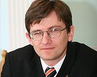 У ЦВК кажуть, що вибори Президента можуть стартувати «за старим стилем»