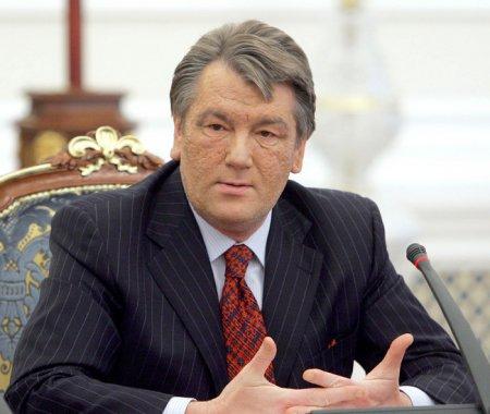 Президент України з дружиною переглянув концерт митців Рівненщини