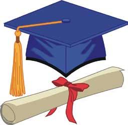 Шкільні оцінки  враховуватимуть  при вступі у ВНЗ