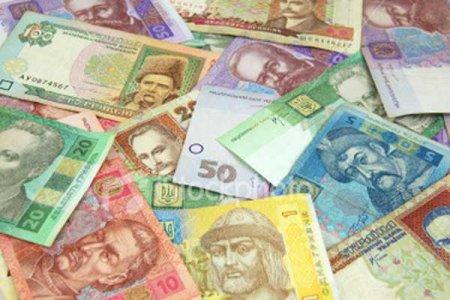 КРУ виявило  фінансових порушень  на 265 млн. грн.