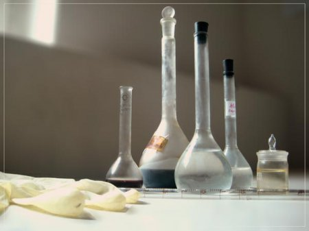 Український вчений  винайшов  рецепт безсмертя