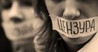 Журналісти ТСН заявляють про цензуру на телеканалі «1+1»