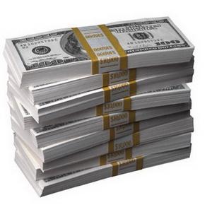 До кінця року заборгованість із виплати  зарплатні скоротять наполовину
