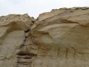 Припинили   незаконний   видобуток піску, видобуток піску