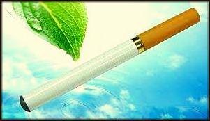 В Украине подорожают сигареты алкоголь и топливо!