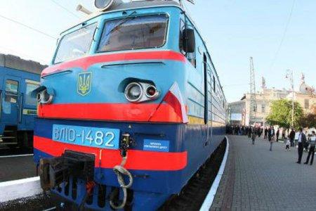Засуджено провідника пасажирського потягу, який контрабандно вивозив з України партію ювелірних виробів