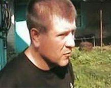 Депутат-вбивця відкуплявся від родичів жертви фірмою і квартирою