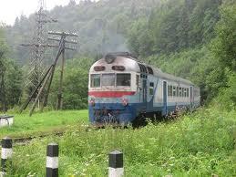 Влада знову хоче скасувати дешеві та зручні нічні потяги.
