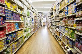 Українські міста можуть залишитись без супермаркетів