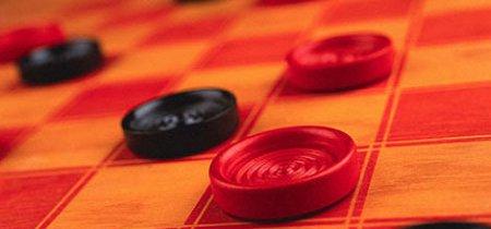 Спортсмени з Рівненщини повернулися переможцями з чемпіонату світу з шашок