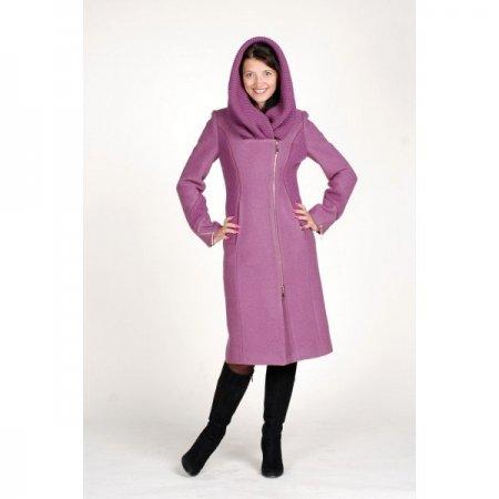 Весеннее пальто – магазин верхней одежды