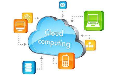 Смогут ли облачные технологии поднять бизнес на новый уровень?