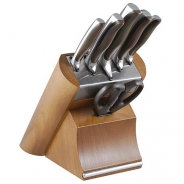 Обзор набора ножей VinzerCanvas
