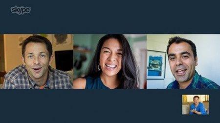 Видеочаты как эффективный способ корпоративных коммуникаций