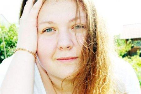 Допоможіть хворій донечці Парфенюк Вікторії Миколаївні