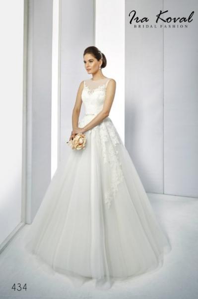 Купить свадебные платья