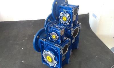 Мотор - редуктор от надежного поставщика