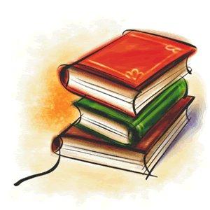В Україні з'явилася онлайн-бібліотека, де можна безкоштовно завантажити шкільні підручники