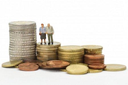 Уряд скоротив перелік професій, працівники яких рано йдуть на пенсію