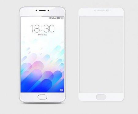 3 типа аксессуаров для Мейзу М3 Ноут и Айфон 7, которые предотвратят повреждение корпуса и экрана
