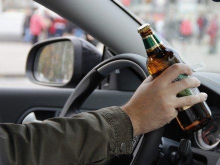 Менше швидкості, більше контролю. Які зміни чекають на українських водіїв?