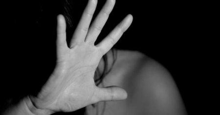 Дівчину зґвалтували, підсипавши їй наркотики