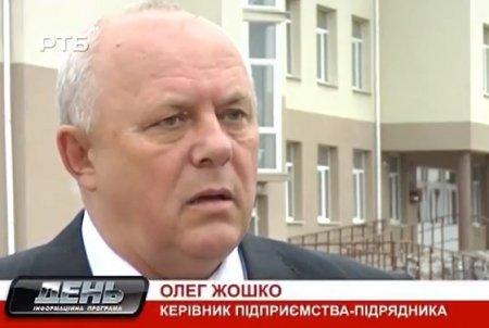 119 мільйонів гривень та 34 тендери: як на Сарненщині депутат від БПП освоює гроші на будівництво шкіл