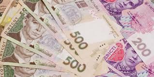 Понад 2 мільярда гривень ЄСВ надійшло від бізнес-спільноти Рівненщини