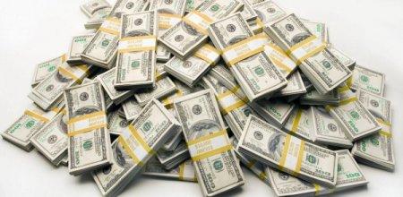Священика Києво-Печерської лаври оштрафували на 1,4 млн грн за спробу таємного провозу грошей в Росію