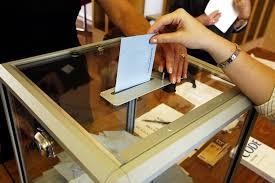 В Україні запропонували нове покарання для учасників референдуму