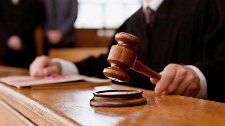На Дубенщині судитимуть адвоката та його спільника
