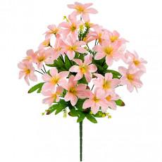 Чудесные возможности искусственных цветов