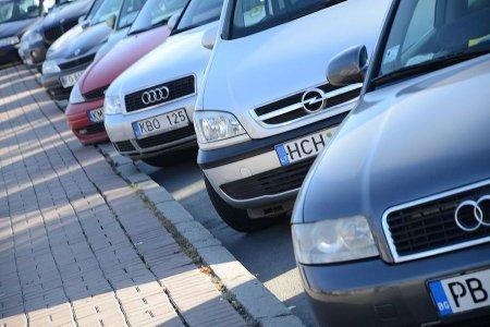Особливості здійснення митного оформлення бувших у використанні транспортних засобів