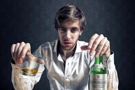 Особенности курса реабилитации от алкозависимости
