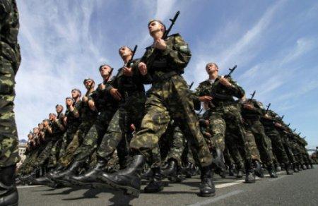 Рівненщина спрямувала понад 304 мільйона гривень на підтримку обороноздатності країни