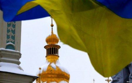 Життя після Томосу. Як об'єднуються українські церкви