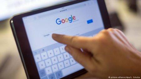 Євросоюз узгодив реформу авторського права в інтернеті