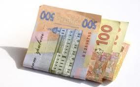 Підвищення пенсій в Україні: Пенсійний фонд назвав суми