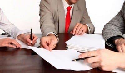 Абонентське обслуговування не дасть вижати з бізнесу останнє