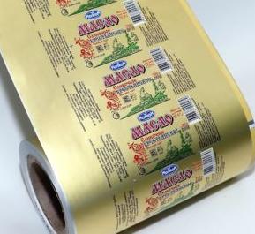 Пищевое масло авокадо: полезные свойства и противопоказания