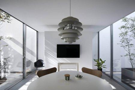 Как законно переоборудовать квартиру под офис?