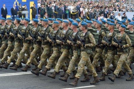 Внесок жителів Рівненщини на підтримку національної армії - понад 114 мільй ...